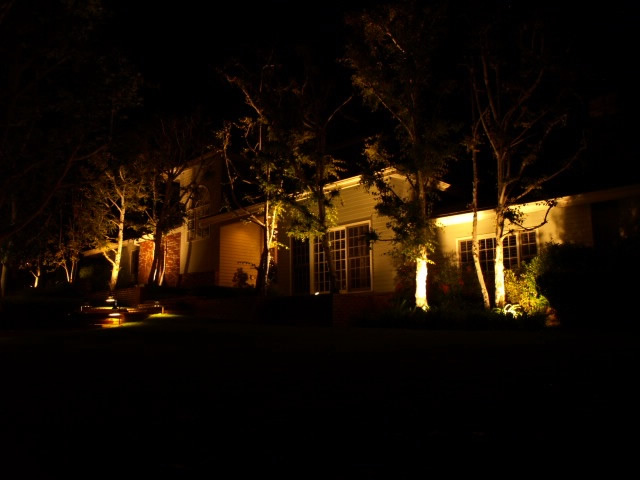 Calabasas Outdoor Lighting Outdoor Lighting